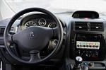 Miniatura zdjęcia: Peugeot Expert Active 2.JPG