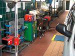 Miniatura zdjęcia: Stacja Kontroli Pojazdów - 2