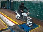 Miniatura zdjęcia: Stacja Kontroli Pojazdów - 3