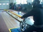 Miniatura zdjęcia: Stacja Kontroli Pojazdów - 4