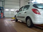 Miniatura zdjęcia: Stacja Kontroli Pojazdów - 5