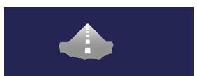 Logo: WORD Częstochowa